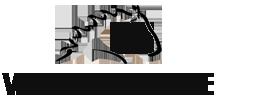 Work Horse — аренда и заказ автомобилей, автобусов, микроавтобусов, вип-кортеж.  транспортная компания