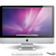 iMac_icon-80x80
