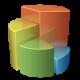 pie-chart_icon-80x80