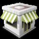 store_icon-80x80